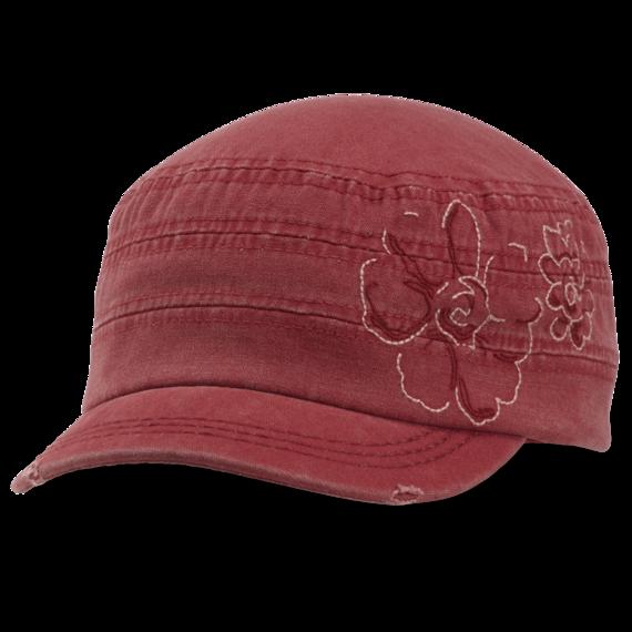 cadet hats tag hats