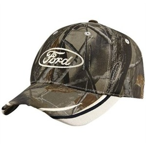 Ford Hats – Tag Hats 9a29a4256cd