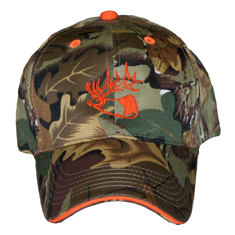 Hunting Hats – Tag Hats 40a629e1292