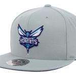 Charlotte Hornets Hat