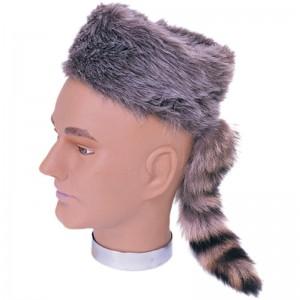 Coon Hat Images