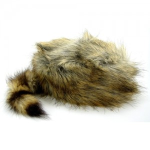Coon Hat Picture