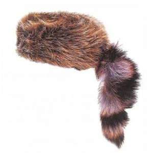 Coon Hats