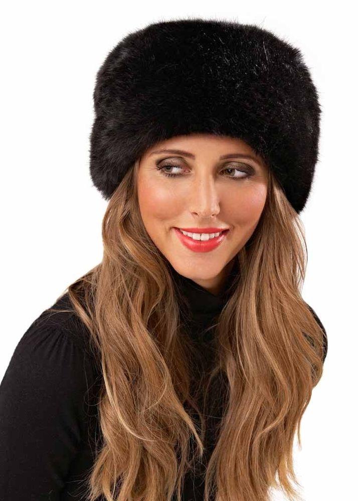 beac3e37de2 Cossack Hats – Tag Hats