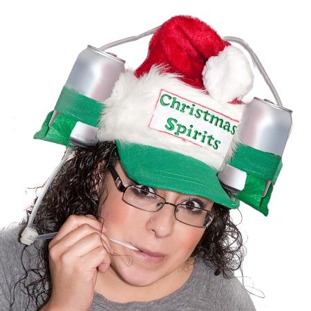 8ec0da76ee Crazy Hats – Tag Hats