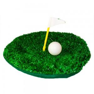 Crazy Golf Hats