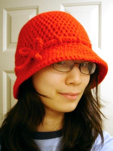 Cloche Hats Tag Hats