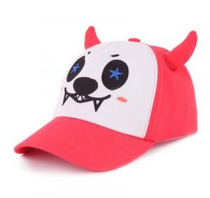 Design Baseball Hats