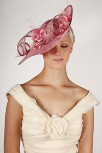 Design Hats