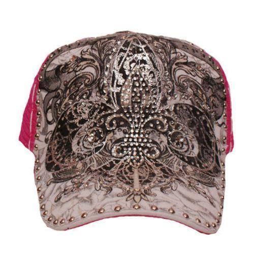 designer hats tag hats