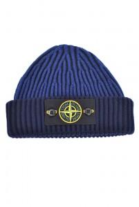 Designer Beanie Hats