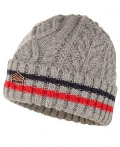 Designer Beanie Hats for Men