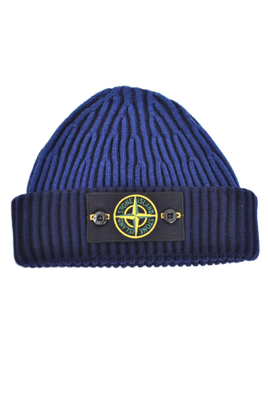 Fashionable Winter Hats