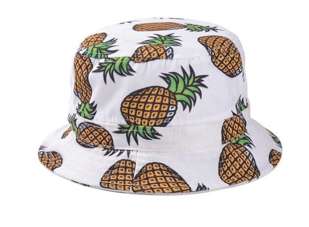Designer Hats – Tag Hats e8c737e21c8