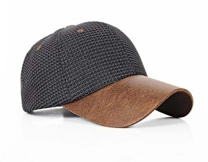 Designer Fitted Hats