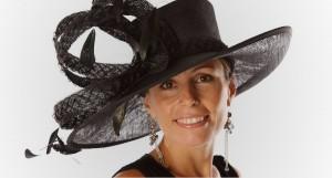 Designer Hat Image