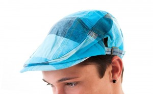 Designer Hats for Men