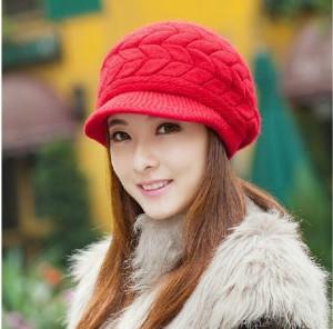 Designer Winter Hats