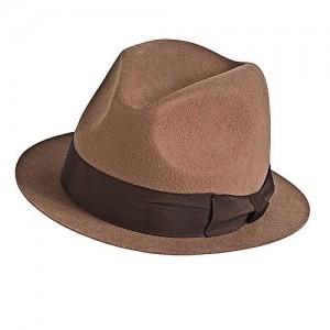Detective Hat Images