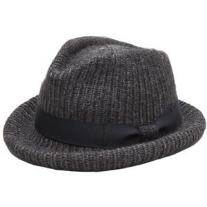 Detective Hat Pattern