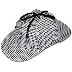 Detective Hat Picture