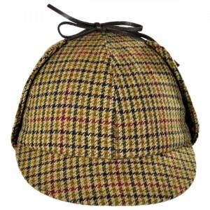 Detective Hats Image