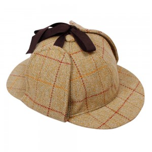Detective Hats Picture