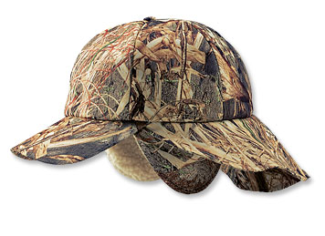Hunting Hats – Tag Hats 5ff3427728c