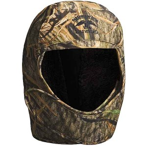 Duck Hunting Hats