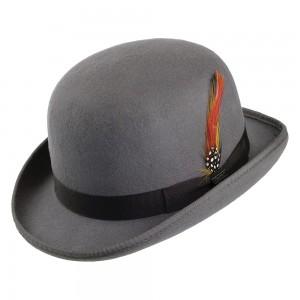 English Hat