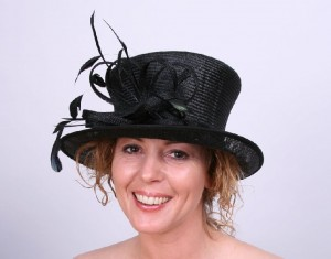 English Hat Pictures