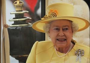 English Hats Image