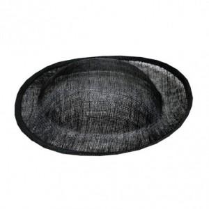 Fascinator Hat Base