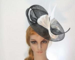 Fascinators Hats
