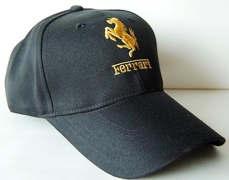 cap men track hats puma mens sp ferrari sc caps black snapback hat s motorsport red