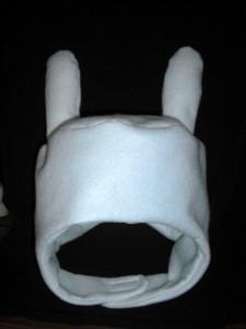 Fionna Adventure Time Hat