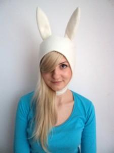 Fionna Hat