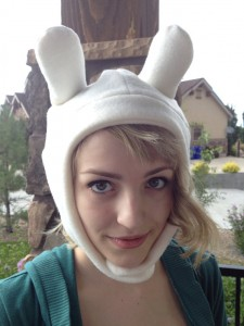 Fionna Hat Picture