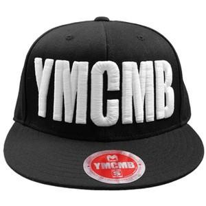 Flat Brim Hat Images