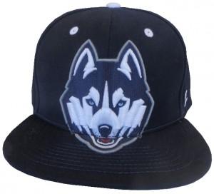 Flat Brim Hats