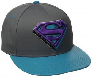 Flat Brim Hats Image