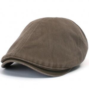 Flat Cap Hat Image