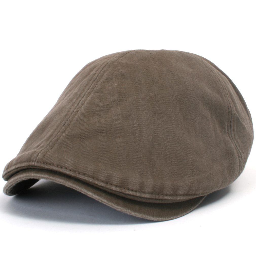 Find great deals on eBay for mens caps. Shop with confidence.