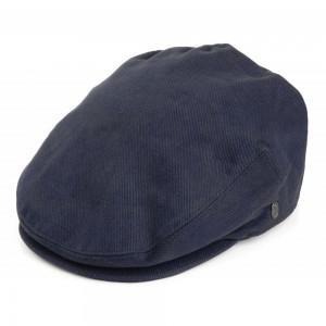 Flat Cap Hats