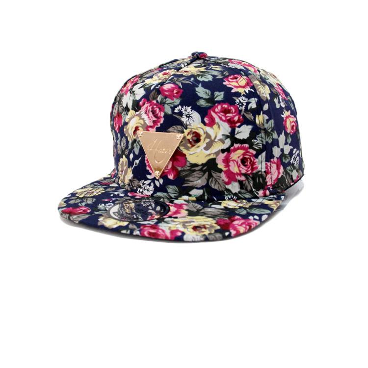 2af49819237 Floral Hats – Tag Hats
