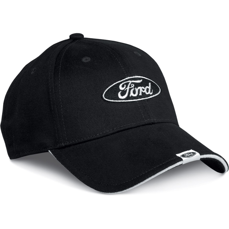 Ford Hats Tag Hats