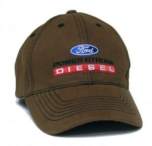 Ford Powerstroke Hat