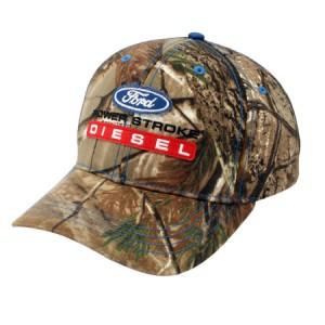 Ford Powerstroke Hats