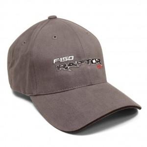 Ford Raptor Hat