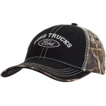 Ford Trucker Hat